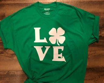 st patricks day shirt women,st patricks day tee,st patricks day shirt,st pattys day shirt women