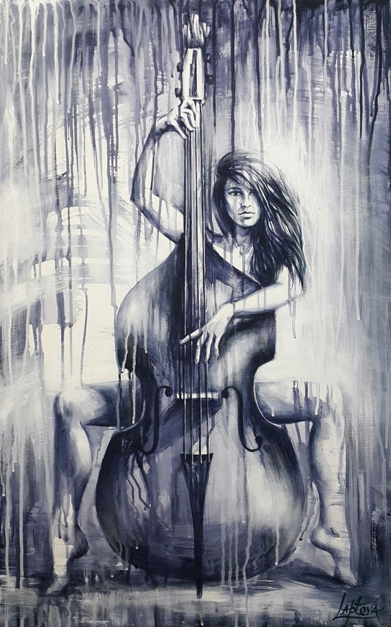 naked-cello-girl-steamy-couple