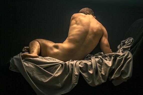 Male erotics erotic images 26