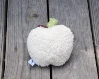 Squeaky Apple