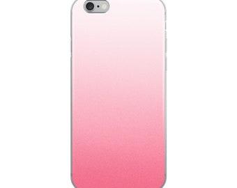 iPhone X Case, iPhone 8 Case, iPhone 8 Plus Case, iPhone 7 Case, iPhone 7 Plus, iPhone 6 Case