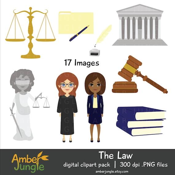 law clipart lawyer judge legal clip art attorney graphic court rh etsystudio com legal clipart for letterhead legal clip art images