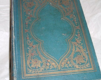 Collected Works of Emile Zola   1938......... Antiquarian Books