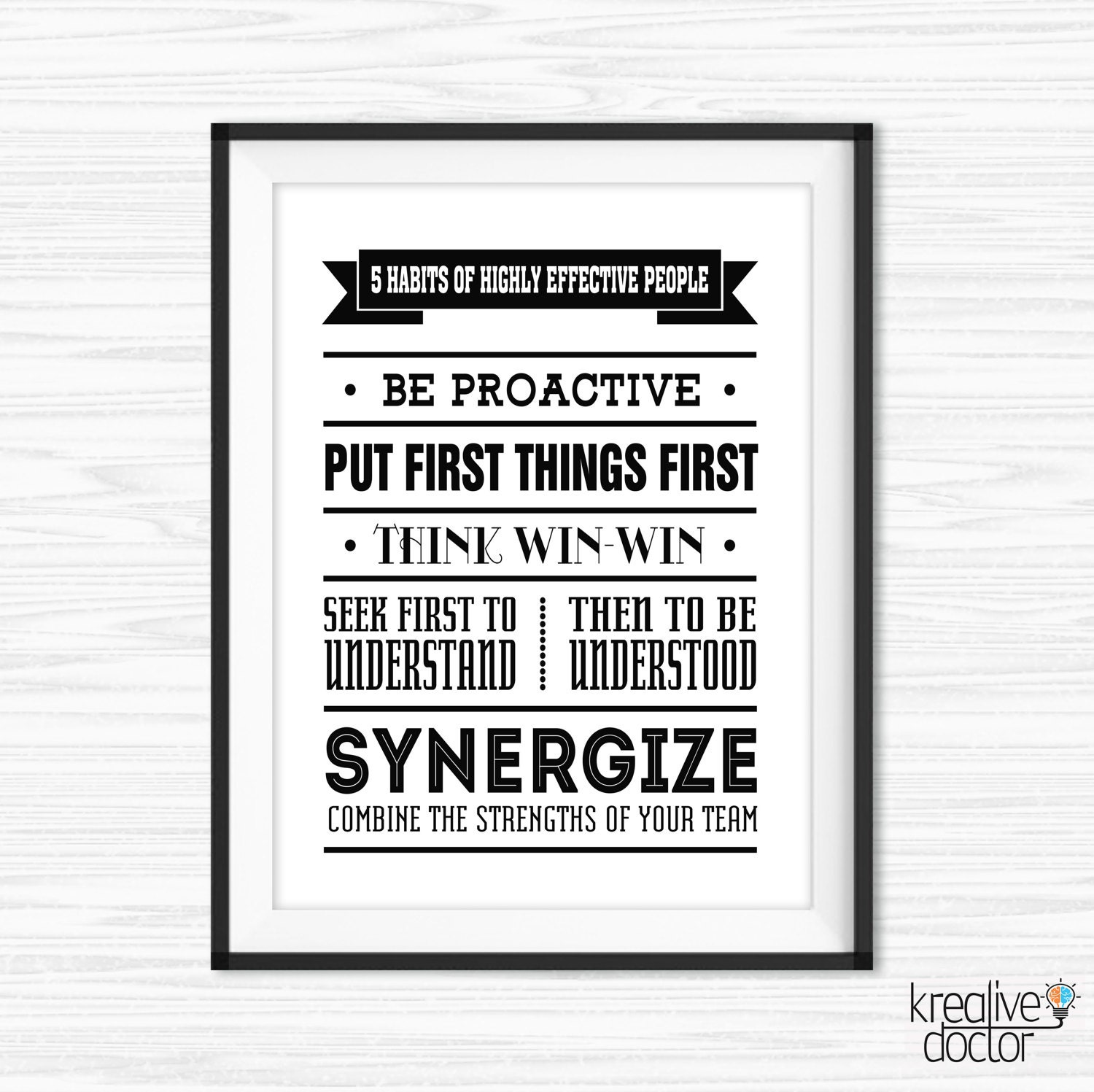 Office Quotes Inspirational: Cubicle Decor Leadership Quotes For Office Wall Art