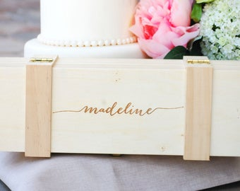 Bridesmaids Gift, Bridesmaid Gift Box,Bridesmaid,Gift Box for Bridesmaid,Will You Be My Bridesmaid,Bridesmaid Proposal,Personalized Gift Box