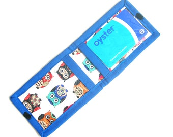 Oyster card holder. Double Oyster card holder. Travel card holder. Bus pass holder. Rail card holder. Credit Debit card holder.