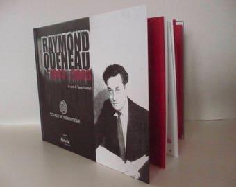 Raymond Queneau 1903-2003