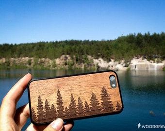 iphone case wood iphone X case wood iphone 7 case iphone 8 case wood iphone case iphone 8 Plus case wood iphone 6 case iphone SE case wood