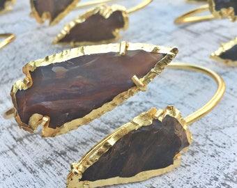 Bracelet, Arrowhead,Arrow  Bracelet, Arm Cuff, Bracelet, Bangel , wrap bracelet ,Arrowhead jewelry, Arrowhead arm cuffGift for Her, Gold