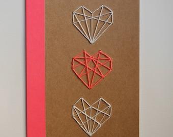 Love Love Love BOOK