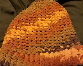 Adult Handmade hats (Beanies)
