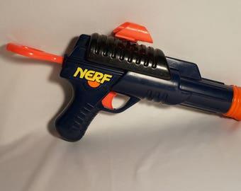 1993 NERF Sharp Shooter A
