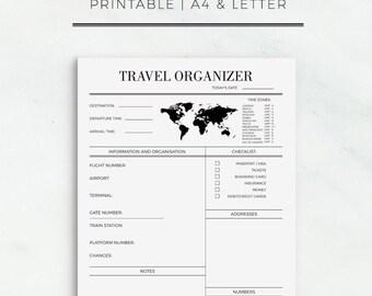 trip planner download