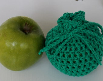 Apple - Fruit Cozy