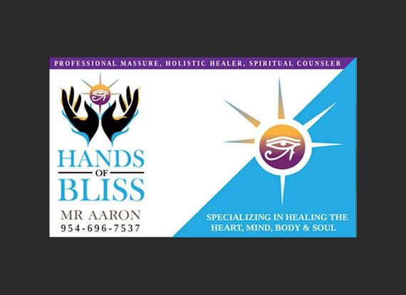 Unique business cards personal business cards create colourmoves