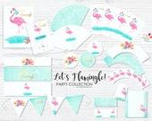 let's Flamingle Full ...