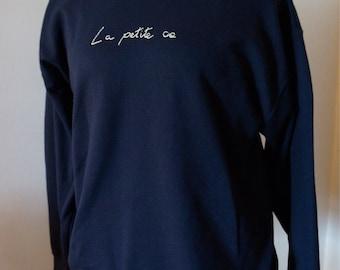 """The little co"" Sweatshirt"