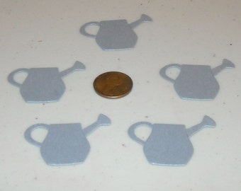 Watering Can - 5 to a pack