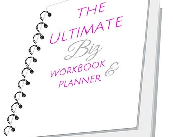 Make It or Break It Printable Worksheets 24 Days of Habit