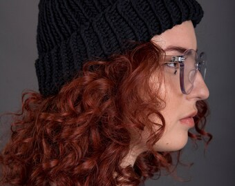 Skyglow Tuque