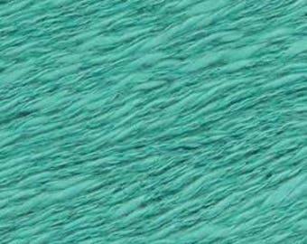Juniper Moon Zooey - Mint - Colorway 24