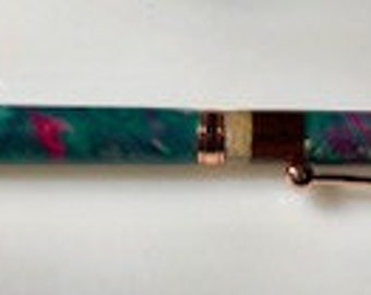 One of a Kind Ballpoint Pen