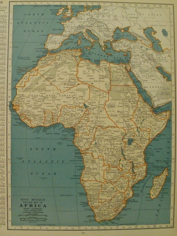 Africa mapafrica continent mapsahara morocco egypt sudan te gusta este artculo gumiabroncs Images