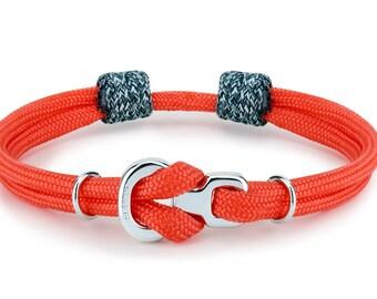 Climbing Bracelet 8Bplus