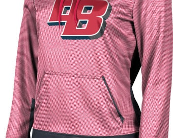 ProSphere Women's California State University East Bay Embrace Pullover Hoodie