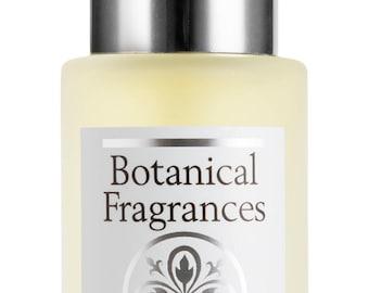 Spring Natural Perfume by Botanical Fragrances