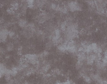 Marbles Grey  Moda cotton quilt fabric by the 1/2 yard #9880 12