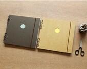 Scrapbook / baby, couple, wedding, travel, recipe, personal scrapbooking  / 101014708 / 101015965