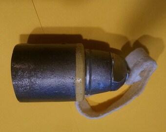 Inert Replica M42 submunition