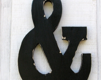 Wooden Letters Nursery letters Wall Letters Painted Letters Sign Letters Custom Wooden Name Letters For Nursery Hanging Letters
