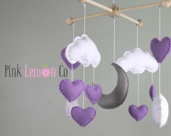 nursery decor nursery mobiles mobile baby mobiles baby mobile nursery mobile nursery mobiles crib mobile baby shower gift cot baby mobile nu