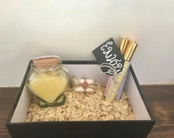 Best Sellers  beauty Box