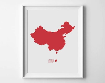 Printable world map etsy gumiabroncs Gallery