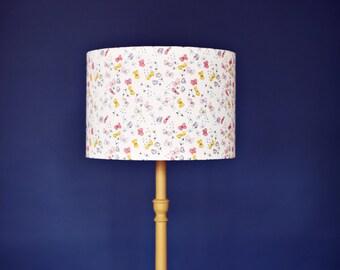 Butterfly lamp | Etsy
