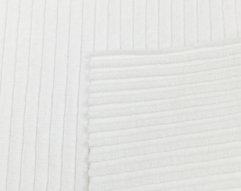 Supima Cotton Fabrics