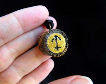 Sagittarius necklace Zodiac necklace Sagittarius jewelry Sagittarius gift Zodiac jewelry Sagittarius Zodiac gift Men zodiac necklace