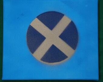 X-men Circle 01