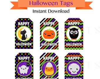 Printable you are the balm tags teacher appreciation tags printable halloween tags instant download halloween gift tags favor tags diy happy halloween tags free cupcake wrappers negle Choice Image