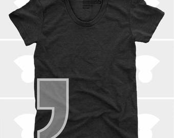 Comma - Women's Shirt