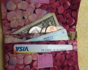 Credit Business Card Wallet