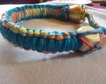 Design Your Own SmokeWear!! Bracelet Pipes, Wrist Hookah, Assorted colors and sizes