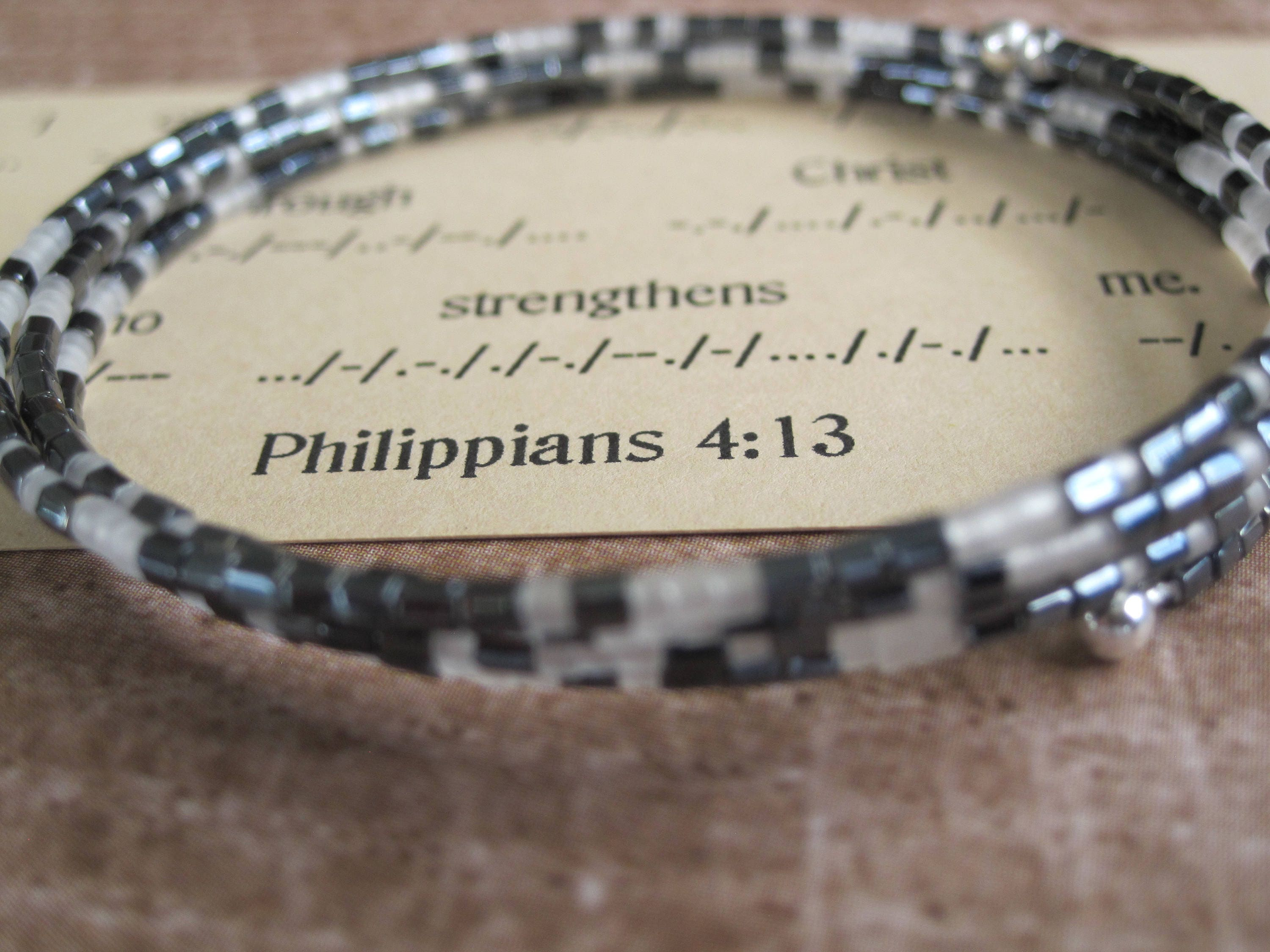 wedding ideas w photo bible pin verse rings ring send engagement
