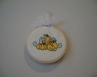 Fall Decoration, Thanksgiving Decor, Thanksgiving Decoration,  Autumn Decoration
