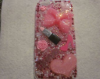 Bling IPhone 6/6s Phone Case