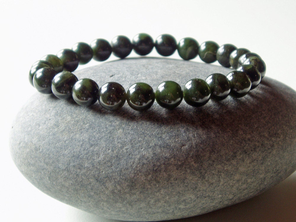 Mens jade jewelry thin blog jade necklace men s collection zoom aloadofball Choice Image