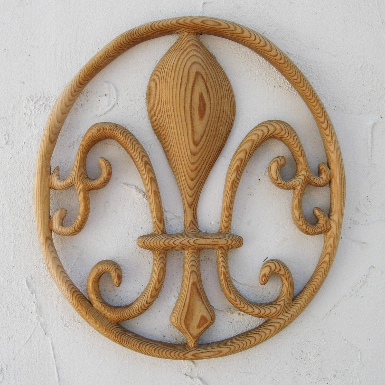 Fleur de lis symbol of kings greek goddess hera virgin mary zoom biocorpaavc